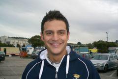 Emanuele B.