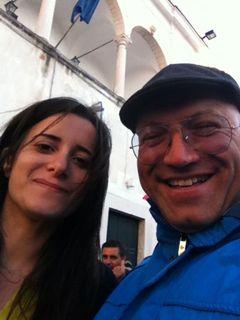 Paolo Mary Del M.