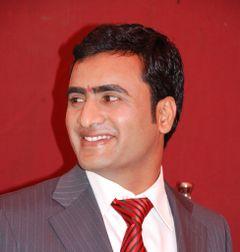 Vijay W.