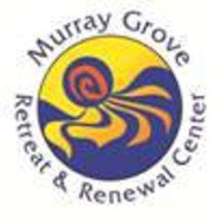 Murray G.