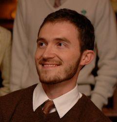 Stephen B.