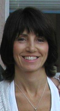 Sylvie J S.