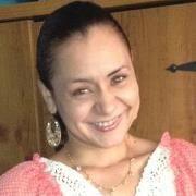 Brenda Liz R.
