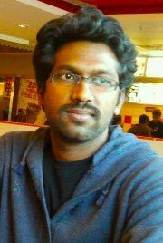 Vamsee Krishna Y.