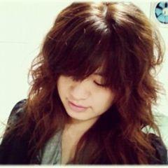 Hyeryeong Y.