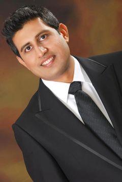 Abdul Rehman S.