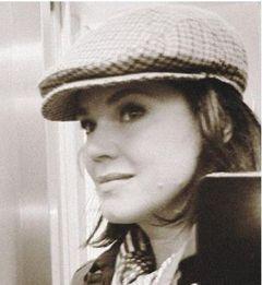 Karin K.