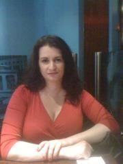 Lina Pinto G.