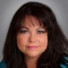Cindy G.