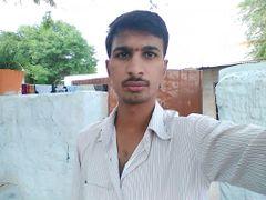 Venkata S.