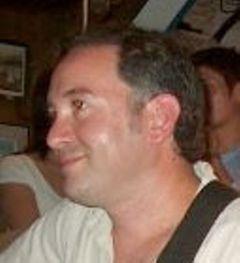 Jeff M.