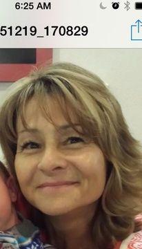 Dina Y.