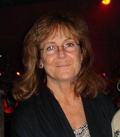 Pamela L