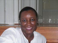 Cheryl F.