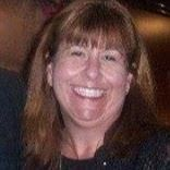 Leslie L.