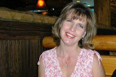 Eileen S.