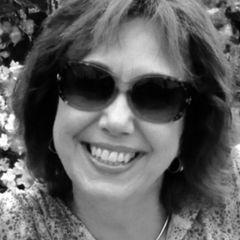 Judy S.