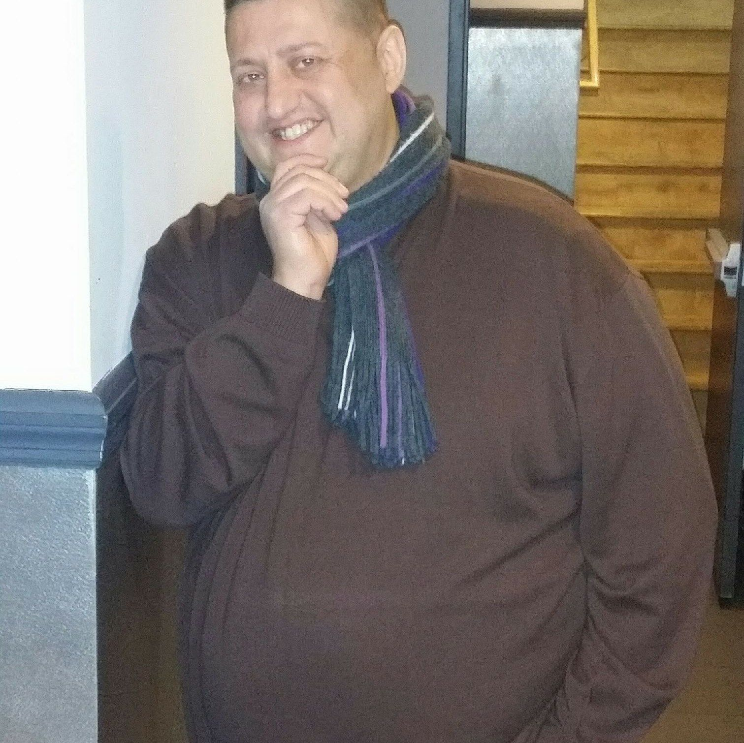 astoria hispanic singles Search for local senior singles in new york online dating brings singles together who may never otherwise meet  latino / hispanic.