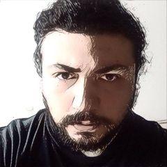 Alvaro L.