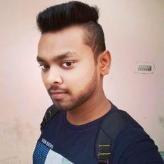 Samriddhap