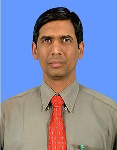 TirupathiReddy