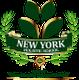 New York Holistic S.