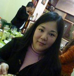 Andrea Florencia Kaori S.