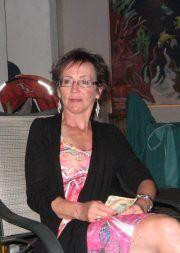 Melanie S.