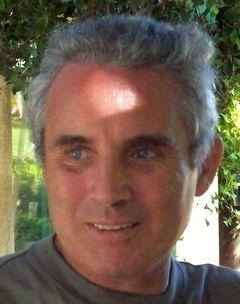 Antony S.