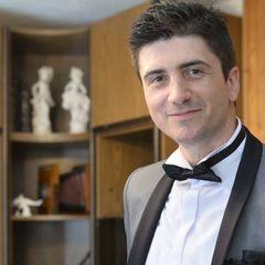 Kiril P.