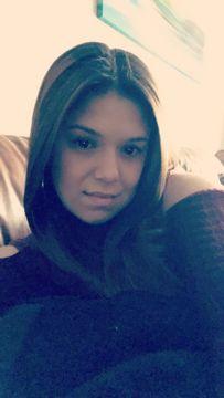 Carissa L.