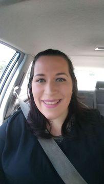 Euridice Molinary C.