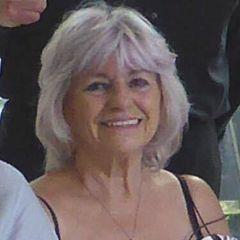 Daphne M.