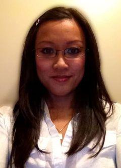 Jess L.