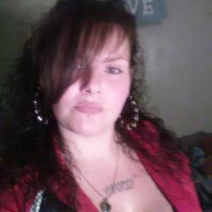 Dawnmarie Yurdreem C.