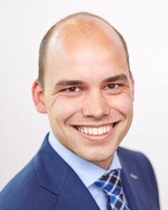 Rein van R.