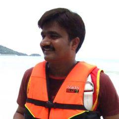 Madhu G.