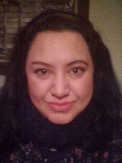 Aida B M.