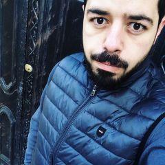 Mounir S.