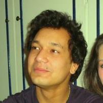 Olivier P.