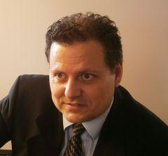 Panagiotis T.