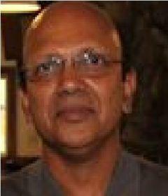 Harshan K.