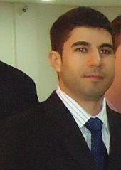 Alvaro K.