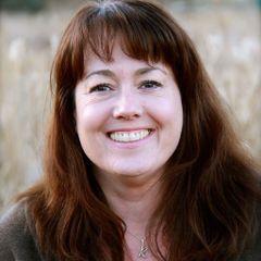 Kelly Ann B.