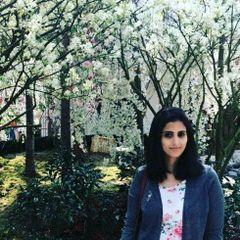 Preetha V.