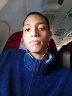 Alex Carvalho M.