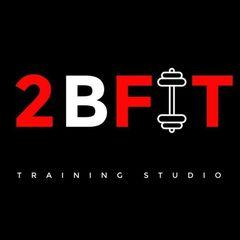 2BFIT Training S.