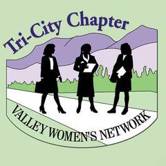 VWN Tri-City Social M.
