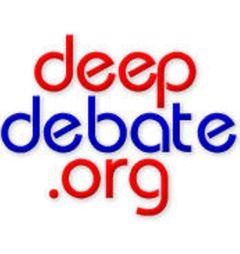 DeepDebate