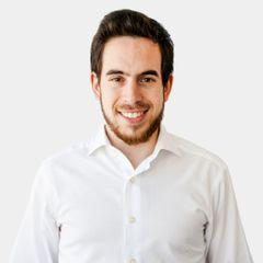 Alfredo Vázquez R.